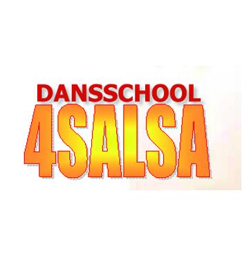 Dansschool 4Salsa