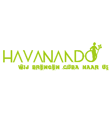 Havanando