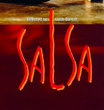 Salsa Dansschool Buena Vista