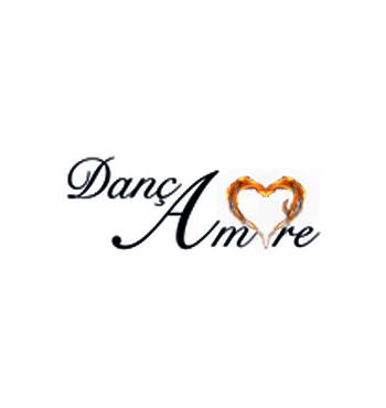 Dancamore Dance Company