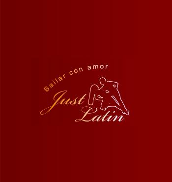 Just Latin