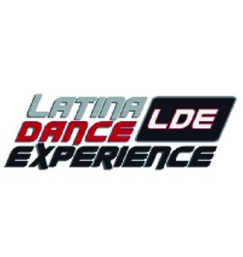 Latina Dance Experience