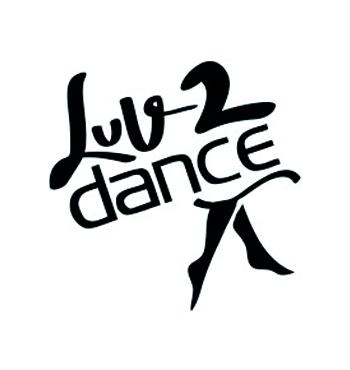 Luv 2 Dance