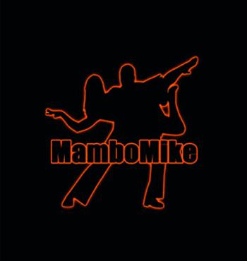 Salsa Dansschool Mambomike