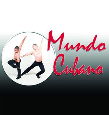 Mundo Cubano Dansschool