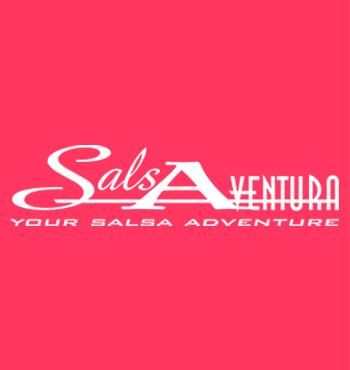 Dansschool Salsaventura