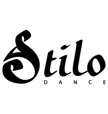 eStilo Dance